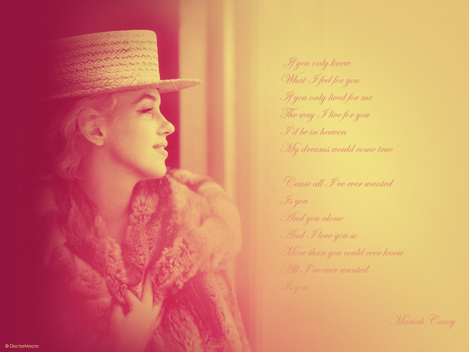 http://4.bp.blogspot.com/-QCa7h2DXA_Y/Tds8Co6ZiDI/AAAAAAAAB0o/kBsVR5F6XmM/s1600/Marilyn+Monroe+Wallpaper+20.jpg