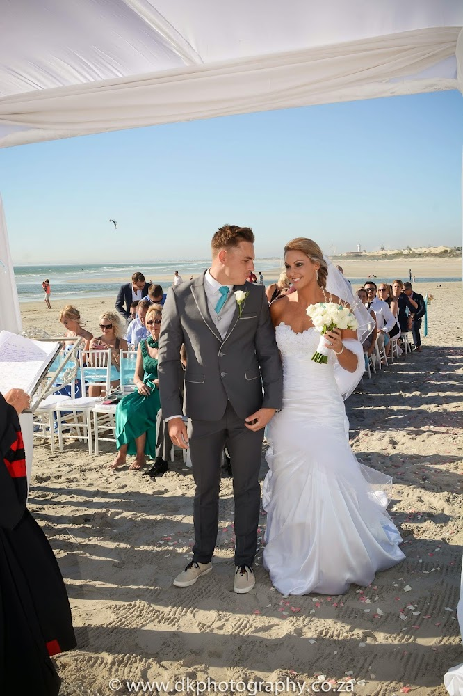 DK Photography CCD_6390 Wynand & Megan's Wedding in Lagoon Beach Hotel  Cape Town Wedding photographer