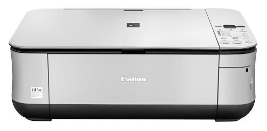 Download Canon PIXMA MP250 Driver