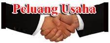 Distributor Pulsa dan PPOB Banggai Sulawesi Selatan