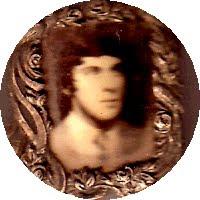 JUAN DOMINGO PALFERRO,  mi primo