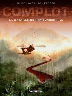 http://www.sceneario.com/bande-dessinee/complot/la-bataille-de-hamburger-hill/22470.html