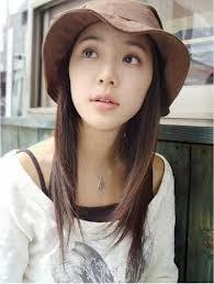 camzap korean girls chat