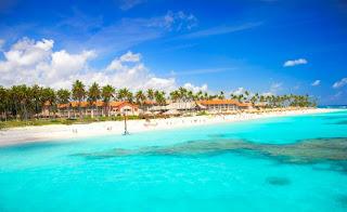 viajar al caribe - lugares bonitos del caribe- costo de viajar al caribe - cuanto cuesta vacacionar en el caribe, cuanto sale ir de vacaciones al caribe, precios de paquetes al caribe, precios económicos de paquetes al caribe