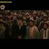 Imam Ali Raza (A.S) 2 (Ghareeb E Toos)