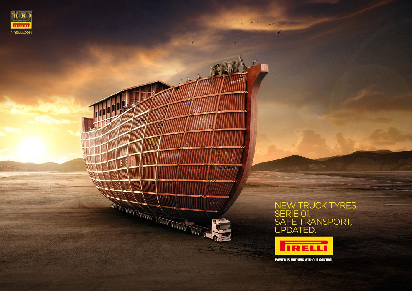 http://4.bp.blogspot.com/-QCfjp36wBpM/Tntw1ZZ5_PI/AAAAAAAAUIE/Od6JRNP4CVs/s1600/pirelli-truck-the-ark.jpg