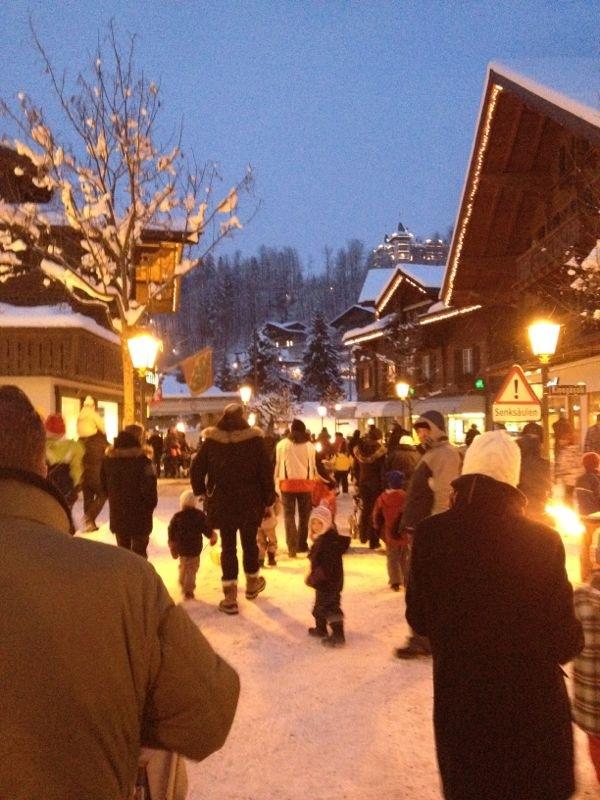 MrGstaad Dezember 2012