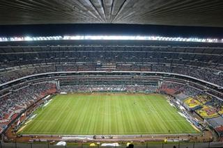7 Stadion Terbesar Di Dunia