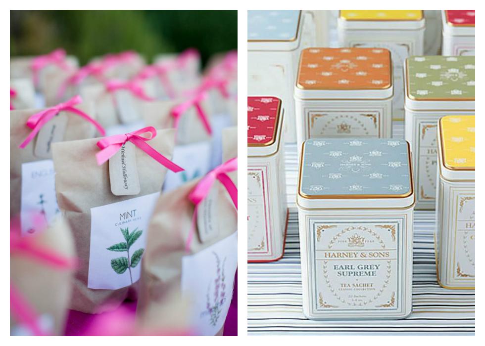 5 ideas originales para los regalos de los invitados de tu for Ideas regalo boda amigos
