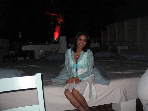 Morina Dass sexy photo photo