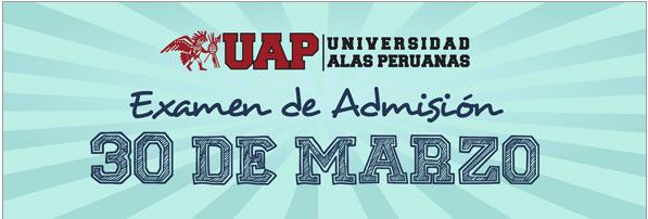 http://www.uap.edu.pe/Esp/DondeEstamos/FilialesUAP/Lima/Resultado.aspx