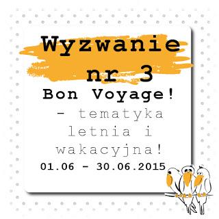 http://bialekruczki.blogspot.com/2015/06/wyzwanie-nr-3.html