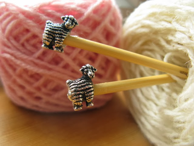 http://www.etsy.com/listing/121424422/sheep-bamboo-knitting-needles?ref=sr_gallery_40&ga_search_query=+knitting+needles&ga_order=most_relevant&ga_view_type=gallery&ga_ship_to=GR&ga_ref=auto3&ga_search_type=all&ga_facet=knitting+needles