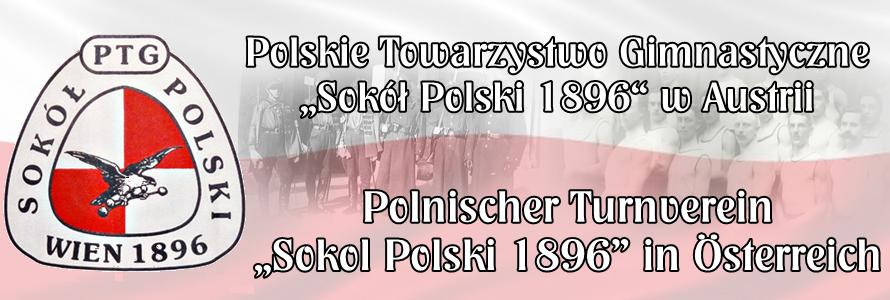 PTG Sokół 1896