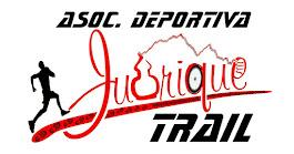 ORGANIZA: Asociación Deportiva Jubrique Trail