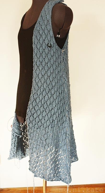 wollixundstoffix wieder dabei beim fr hjahrsj ckchen knit along. Black Bedroom Furniture Sets. Home Design Ideas
