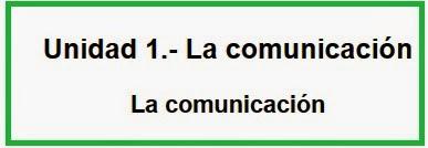 http://cplosangeles.juntaextremadura.net/web/lengua_tercer_ciclo/gramatica/comunicacion/comunicacion01.htm
