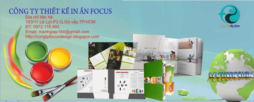 focusdesign