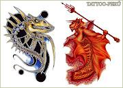 descargas de tatuajes. download free tattoo
