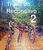 Trilha do Recôncavo 2