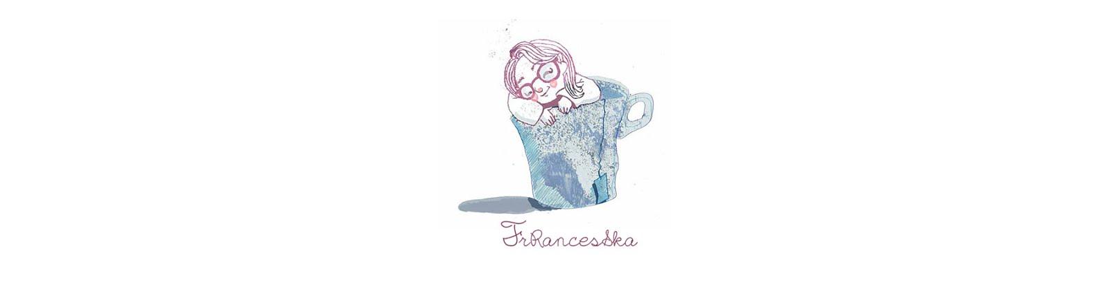 FrRanceSska