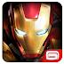 Iron Man 3 – The Official Game v1.6.9g (Mega Mod) APK DATA