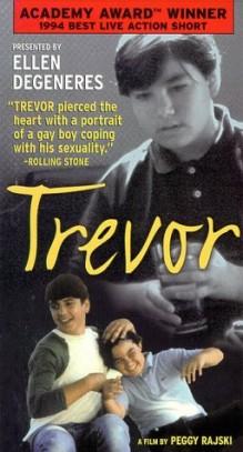 trevor 1994