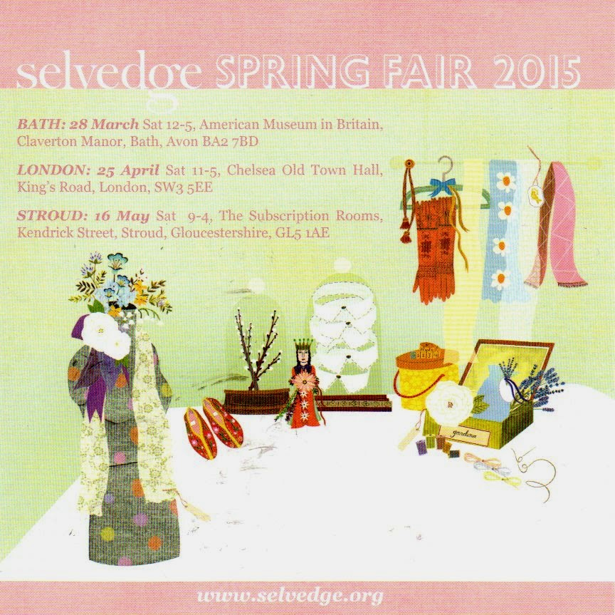 http://www.selvedge.org/events/fairs/about/?event-id=298