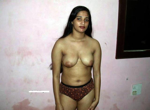 bihari girl nude photos by me   nudesibhabhi.com