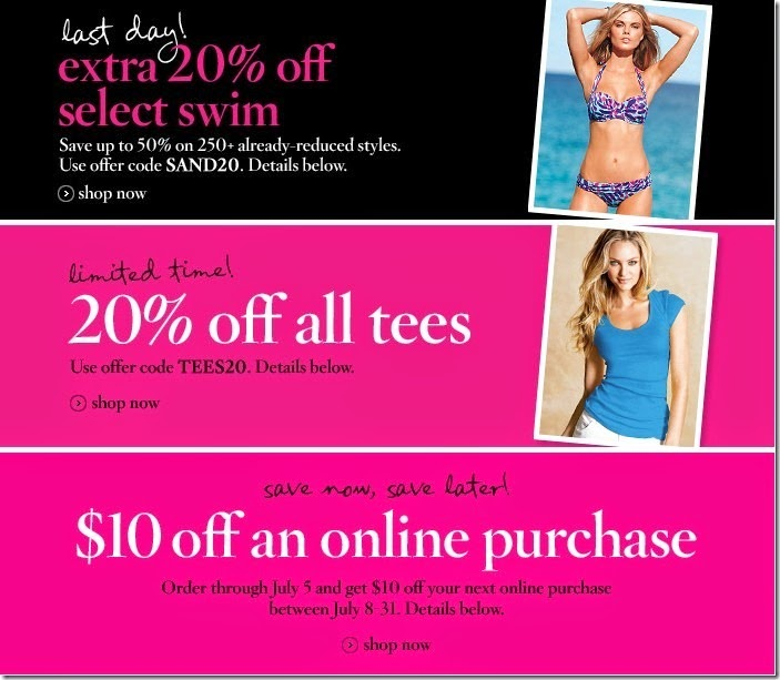 093b4cde41 Find great deals on eBay for victoria secret coupon and victoria secret  gift card.