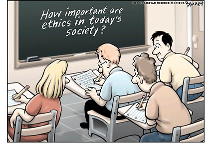 ethics in the workplace bp Our values and behaviours what we do  workplace where everyone is  learn and apply the best practices of bp, act with.