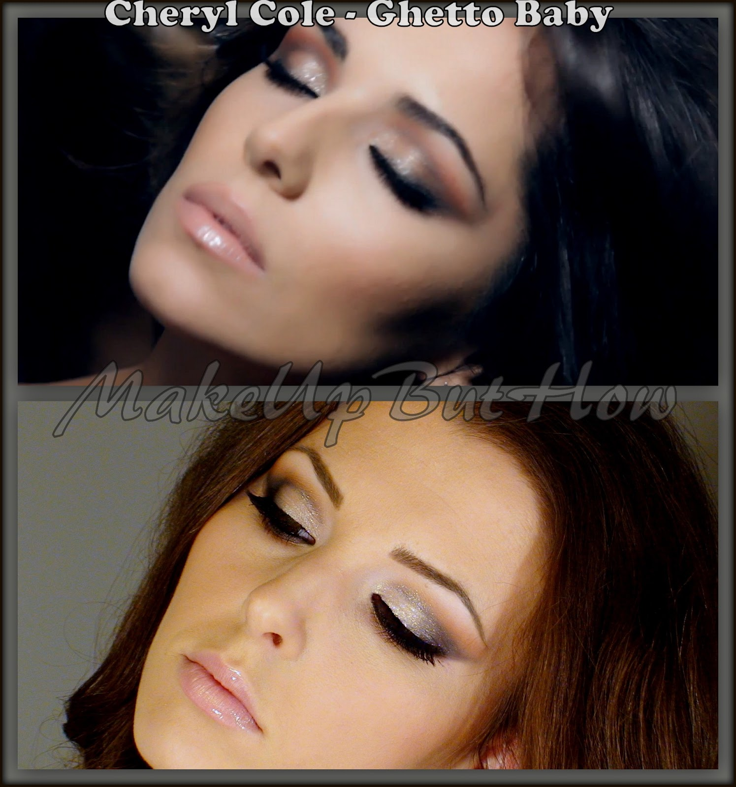 http://4.bp.blogspot.com/-QCxay6xHkNI/UPgRln5MrbI/AAAAAAAABLg/D4PzOQeNowU/s1600/Cheryl+Cole+makeup+video+photos.jpg