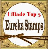Top 5 05-08-2013