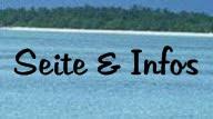 Seite & Infos