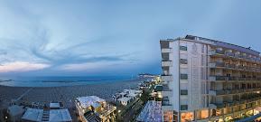 Hotel Negresco****