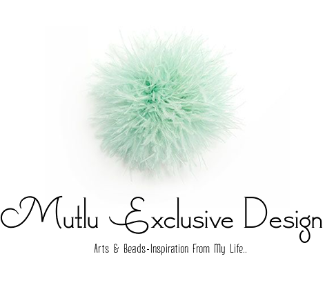 Mutlu Exclusive Design...