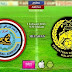 Live Streaming Malaysia vs Iraq 1 Feb 2013