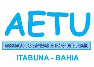 Associação das Empresas de Transporte Urbano