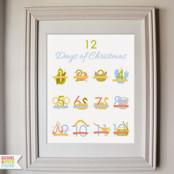 https://www.etsy.com/listing/168489255/12-days-of-christmas-print-8x10?ref=shop_home_active