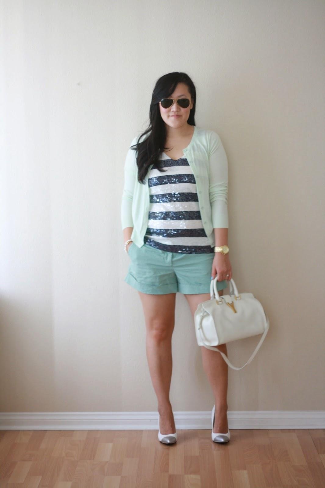 blogger, california blogger, style blogger, fashion blogger, simplyxclassic, jcrew, ysl, cabas