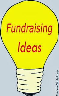 fundraising ideas lightbulb fun free clipart funfreeclipart com rh funfreeclipart blogspot com Baptist Church Clip Art Free Clip Art Black Church