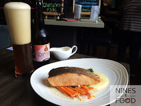 Nines vs. Food - Alchemy Bistro Bar Makati-13.jpg