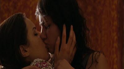 Nikohl Boosheri and Sarah Kazemy Lesbian Kiss Images, Circumstance Lesbian Movie Watch Online Lesbian Media