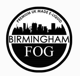 http://birminghamfog.co.uk/