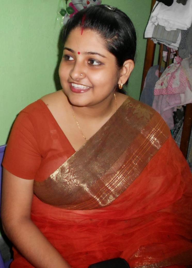 Desi village bhabhi expert cock sucker great sucking - 2 1