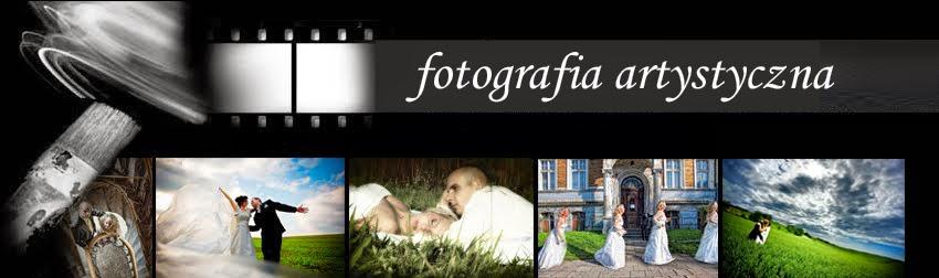 AGNIESZKA LITARSKA - FOTOGRAFIA