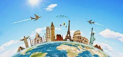 موقع مجاني لحجز التذاكر  تذاكر الطيران الرخيصة ,ارخص عروض الطيران