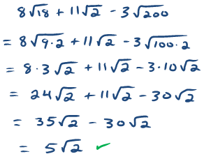 sample computer programming thesis