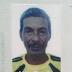 Idoso morre afogado após salvar filho de 4 anos em Belmonte