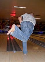 Rio Das Ostras Expats Bowling - Strike Club